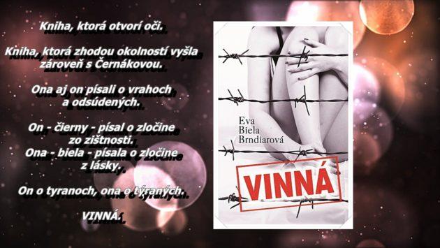 vinna_brndiarova-vs-cernak