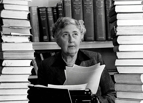 zdroj: http://www.agathachristie.com/about-christie#discover-more