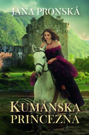 kumanska-princezna