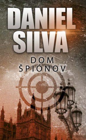 large-dom_spionov