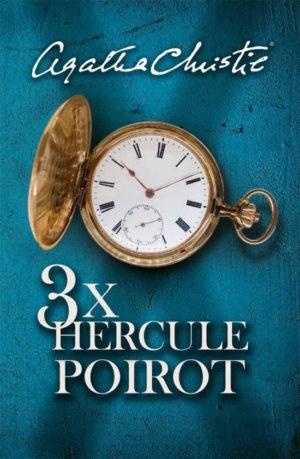 large-x3x_hercule_poirot